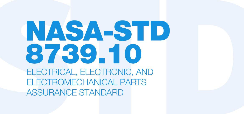 STD8739-10