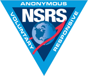 NASA Safety Reporting System