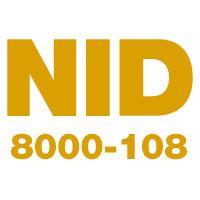 NID 8000-108 thumb