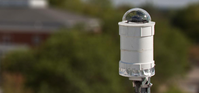 Fireball Camera