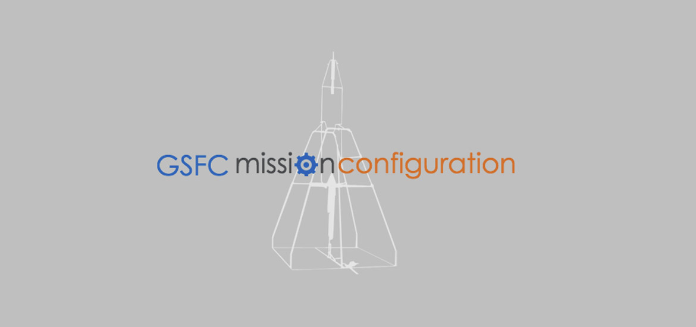 GSFC Data Systems