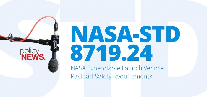 NASA-STD-8719.24