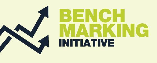 Benchmarking Initiative