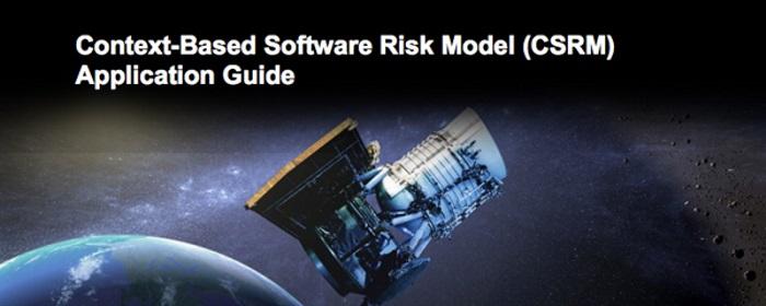 CSRM Application Guide