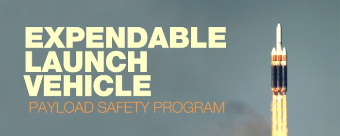 ELV Payload Safety Program