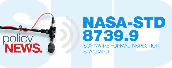 STD 8739.9