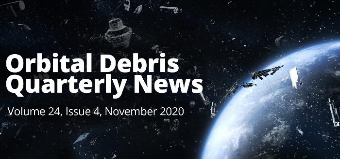 ODQN Nov. 2020