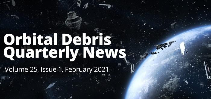 ODQN February 2021
