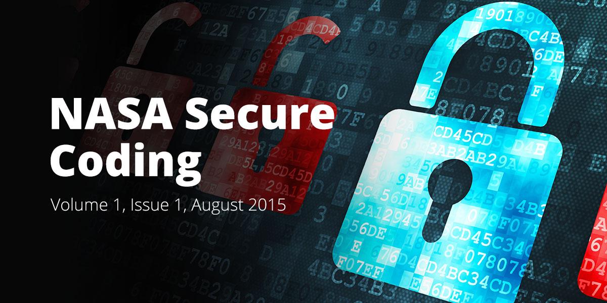 Secure Coding Portal
