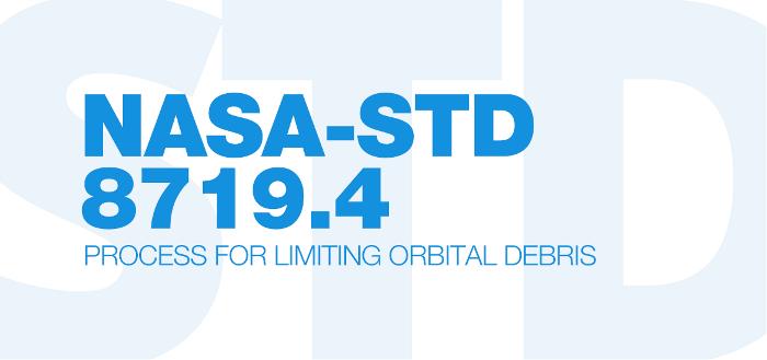 NASA-STD-8719.4