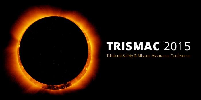 TRISMAC 2015