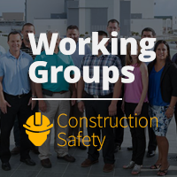 CSWG Group Photo 2015