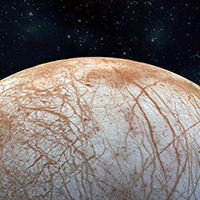 Europa Clipper Uses New Software Assurance Process