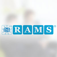 NASA R&M Attendees Make the Most Out of RAMS 2015