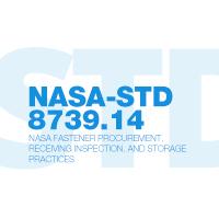 NASA-STD-8739.14