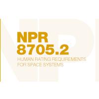 NPR 8705.2