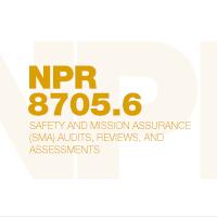 NPR 8705.6