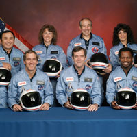 nasa-nsc-smdec-thumb-lessons-from-challenger