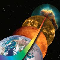 Goddard Hosts MBE Workshop and Shares Model-Based Mission Assurance to MBSE Community