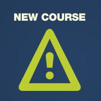 Hazard Analysis Course
