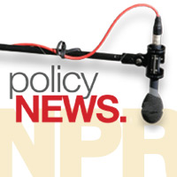 Policy News